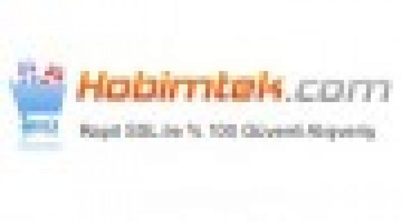 Hobimtek.com Şikayet