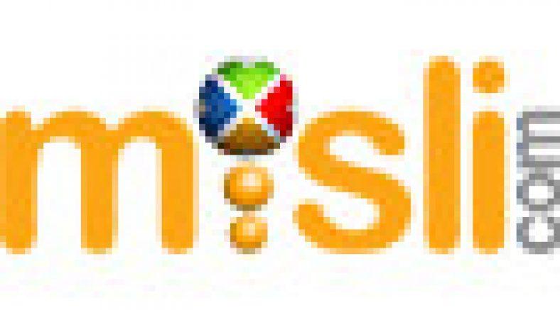 Misli.com Şikayet