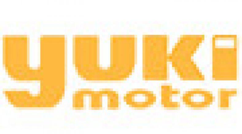 Yuki Motor Şikayet