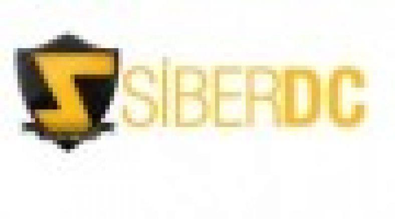 Siberdc.com