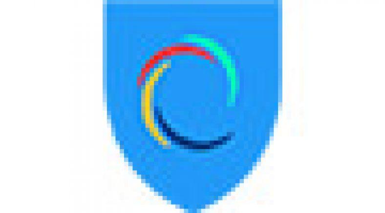Hotspot Shield Şikayet