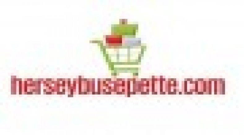 Herseybusepette.com Şikayet