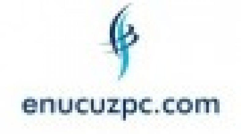 Enucuzpc.com Şikayet