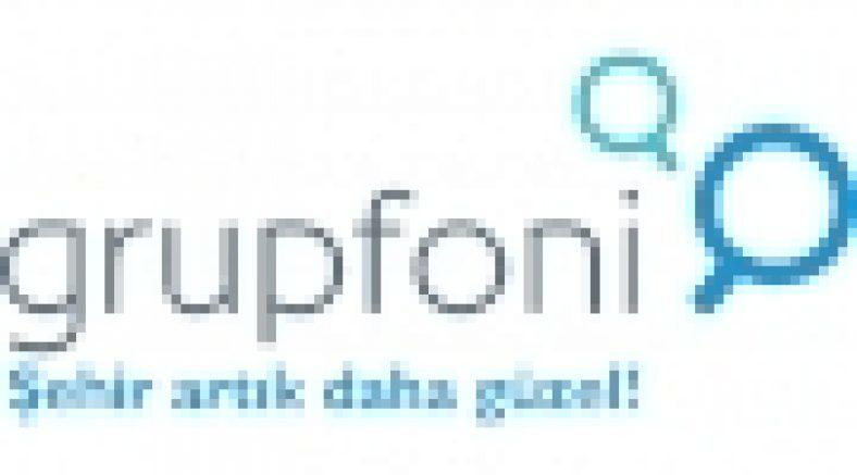 Grupfoni.com Şikayet