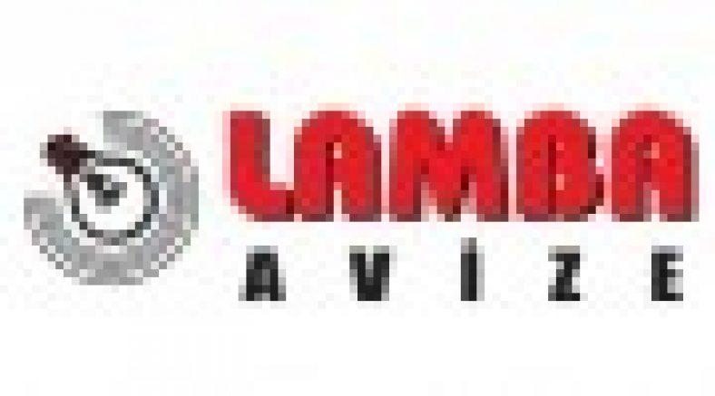 Lambaavize.com.tr Şikayet