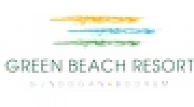 Green Beach Resort Şikayet