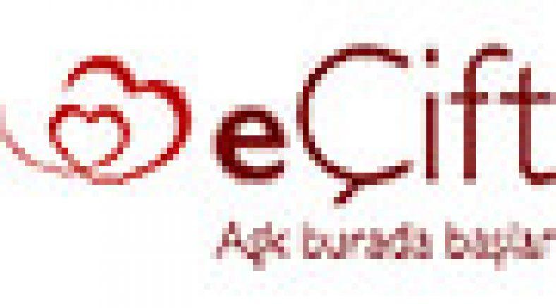 Ecift.com Şikayet