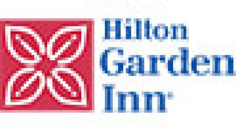 Hilton Garden İnn Şikayet