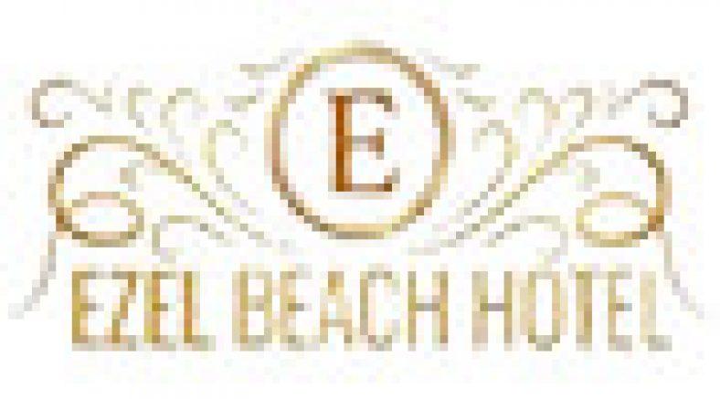 Ezel Beach Otel Şikayet
