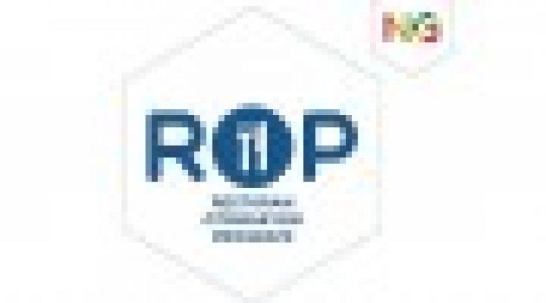 ROP Restoran Otomasyon Programı Şikayet