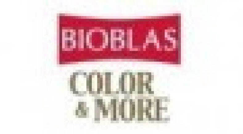 Bioblas Color&More Şikayet