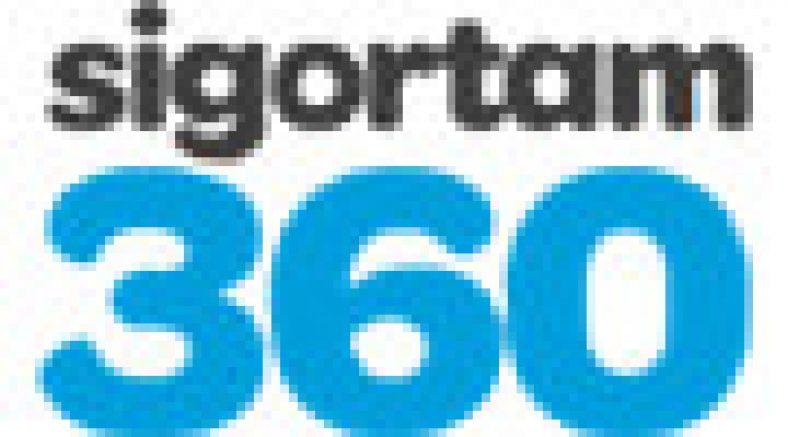 Sigortam360 (5664)