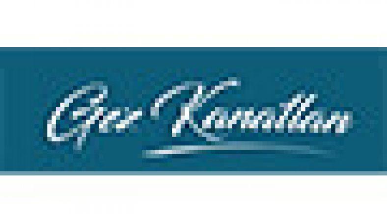Gezkanatlan.com Şikayet