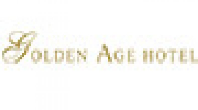 Golden Age Hotel Şikayet