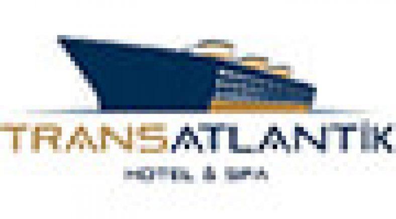Trans Atlantik Otel Şikayet