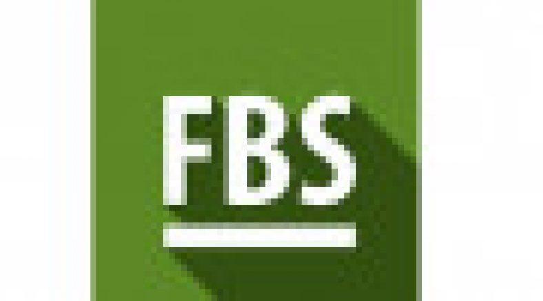 Fbs Forex Şikayet