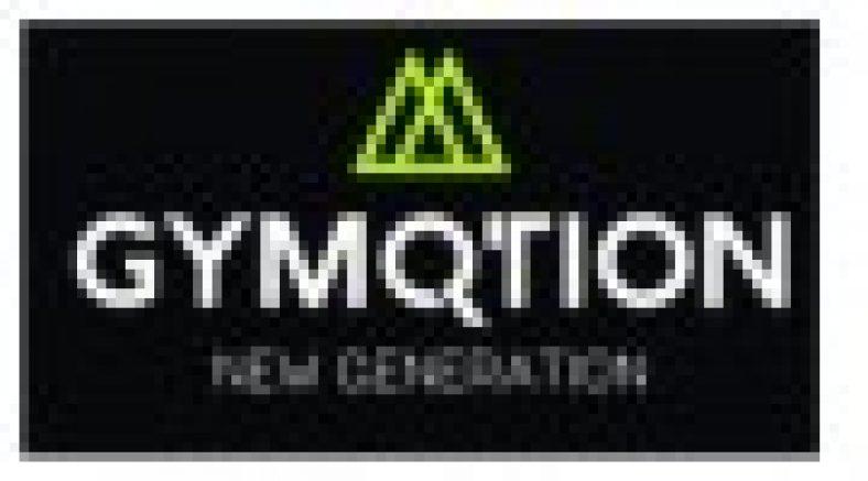 Gymotion Şikayet