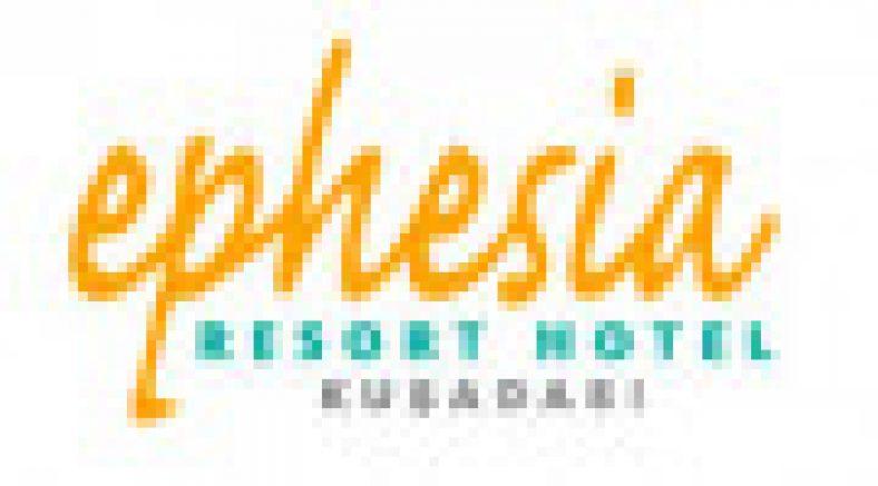 Ephesia Resort Hotel Şikayet