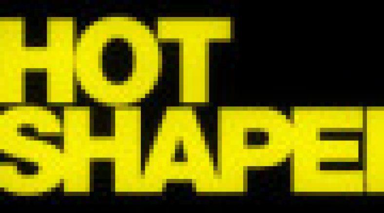Hotshapers.life Şikayet