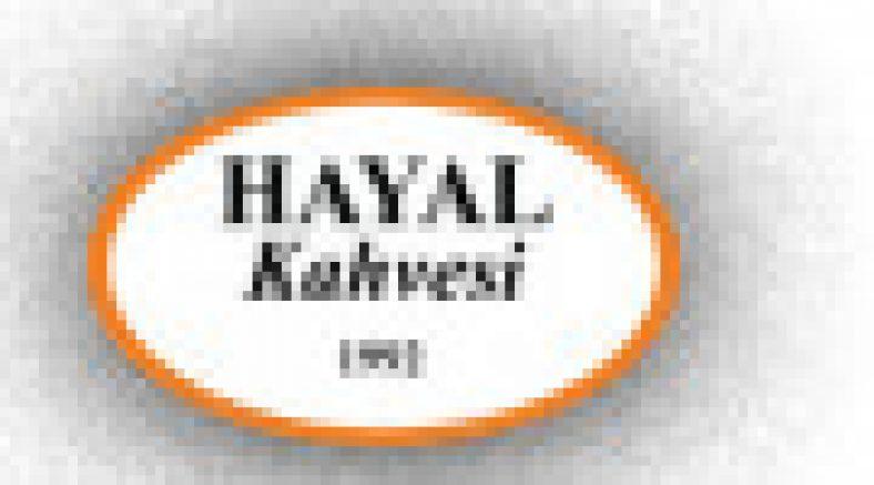 Hayal Kahvesi İzmir Optimum Şikayet