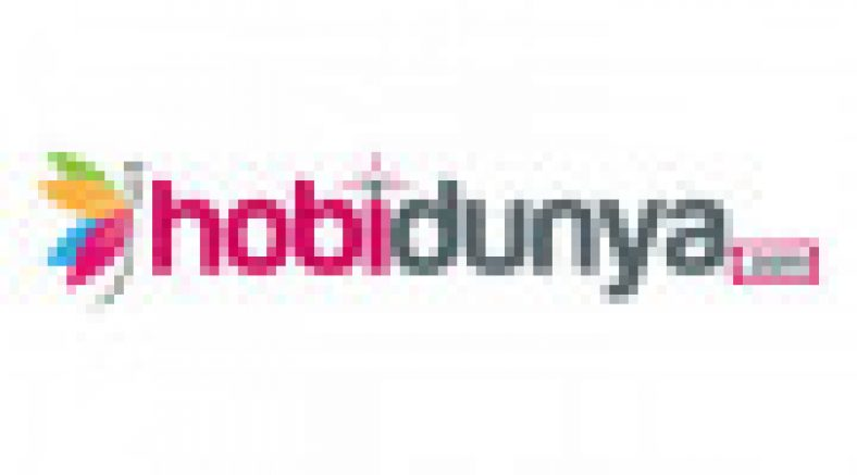 Hobidunya.com Şikayet