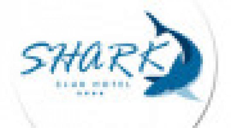 Club Shark Hotel Şikayet