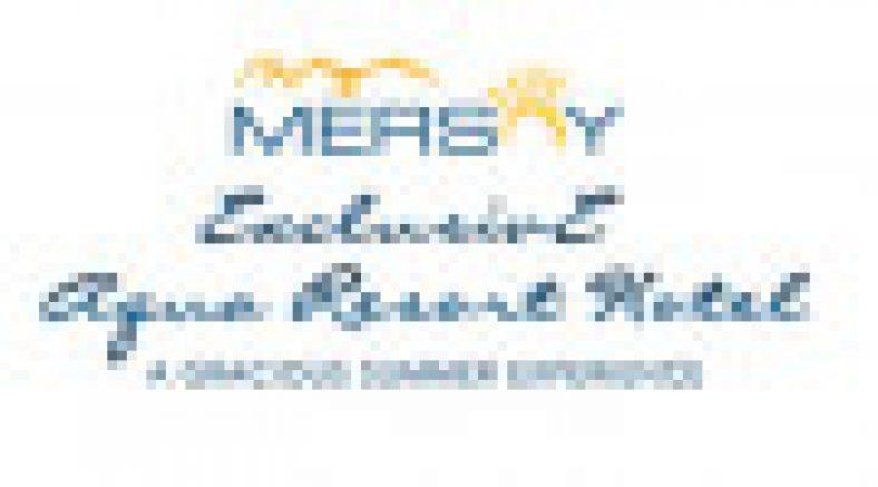 Mersoy Exclusive Aqua Resort Şikayet