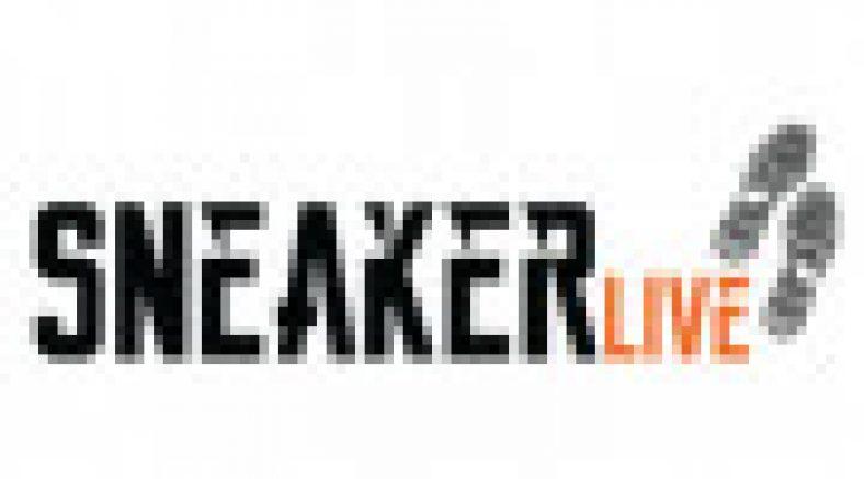 Sneaker Live Şikayet