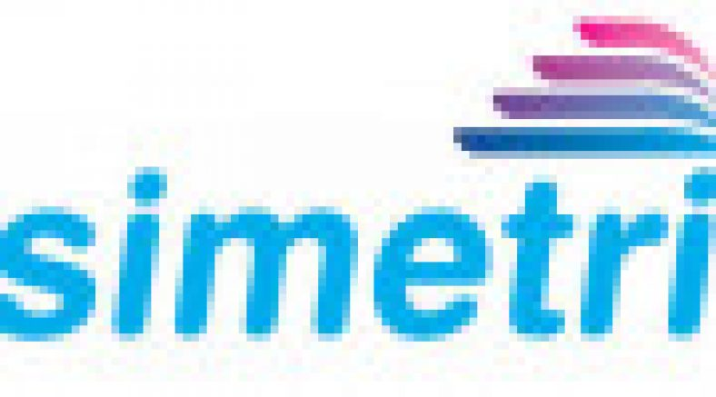 Simetrikitap.com