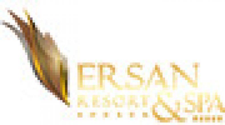 Ersan Resort Otel Şikayet