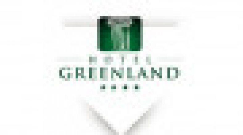 Greenland Otel Şikayet