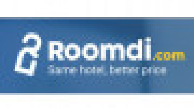 Roomdi.com Şikayet