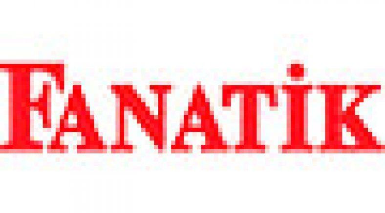 Fanatik Gazetesi Şikayet