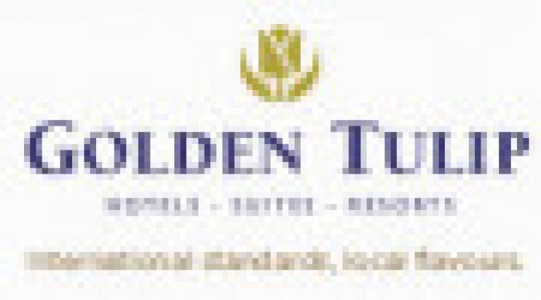 Golden Tulip Hotel Şikayet