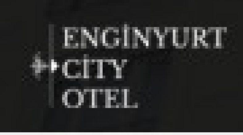 Enginyurt City Otel Şikayet