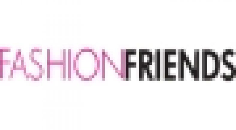 Fashion Friends Şikayet
