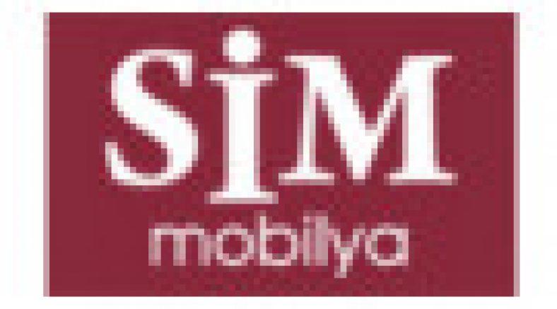Sim Mobilya Çanakkale