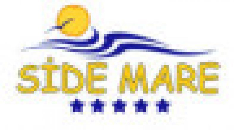 Side Mare Hotel