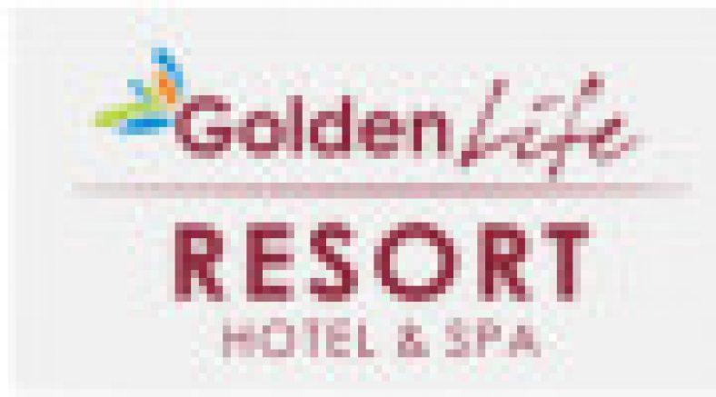 Golden Life Resort Spa Fethiye Ovacik Şikayet