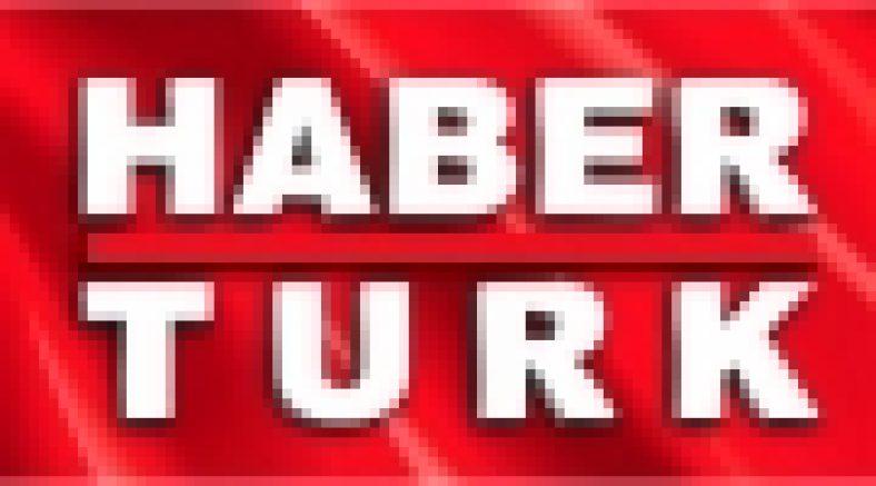 Haberturk.com Şikayet