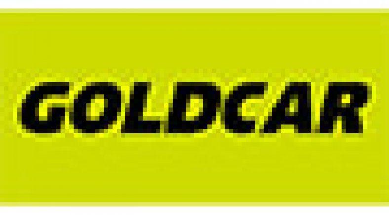 Goldcar Şikayet