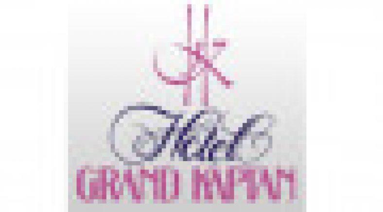 Grand Kaptan Hotel Şikayet