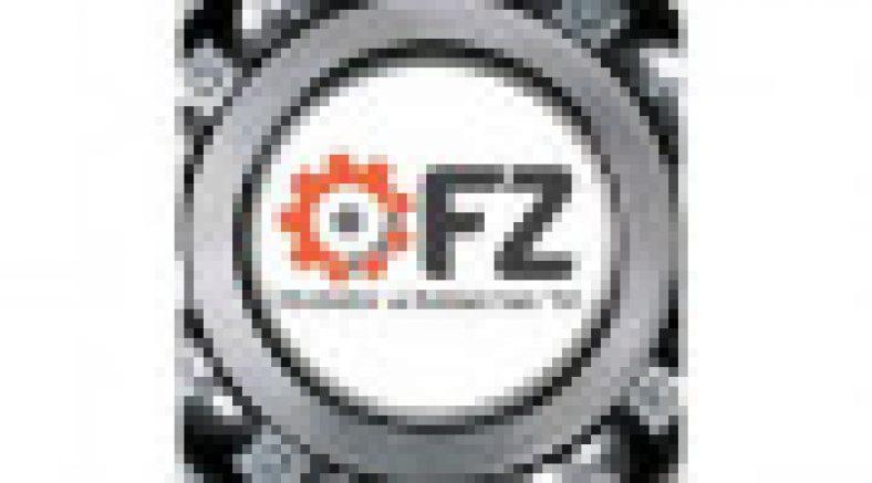 FZ Rulman (N11.com) Şikayet