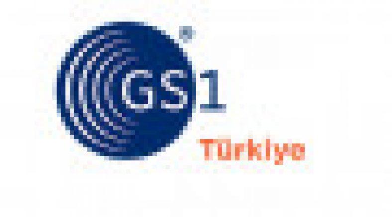 Gs1 Türkiye Şikayet
