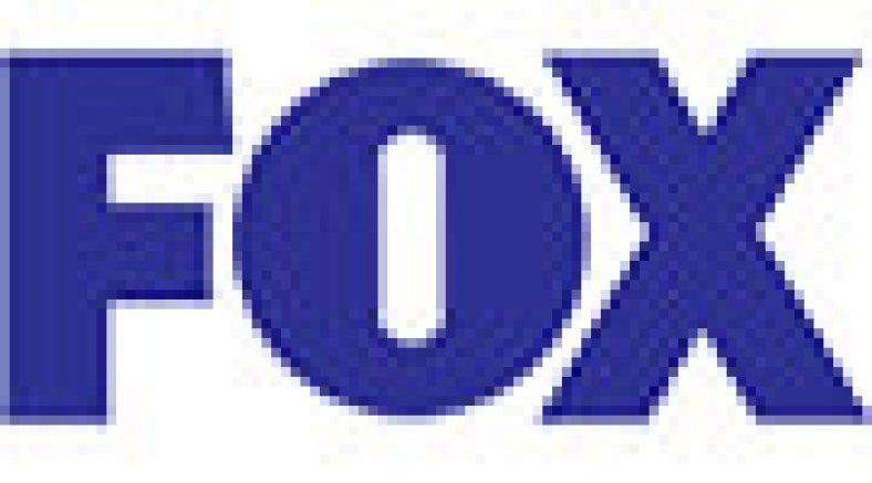 Fox Tv Şikayet