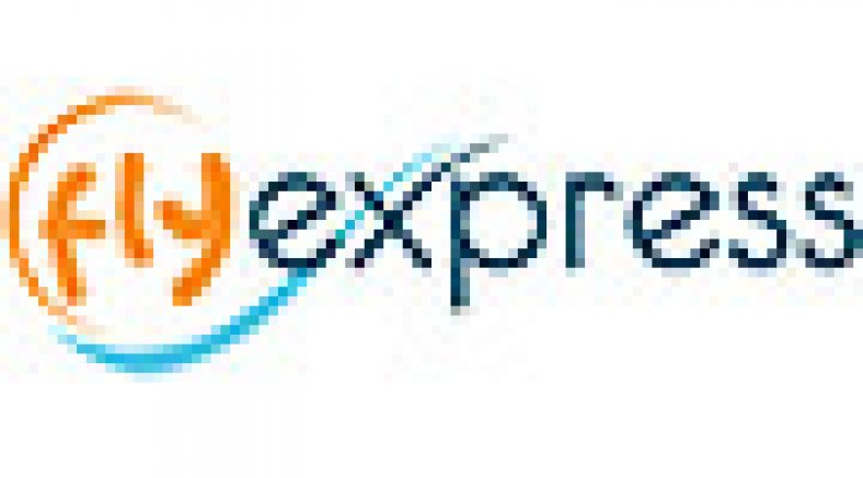 Fly Express İnternational Şikayet
