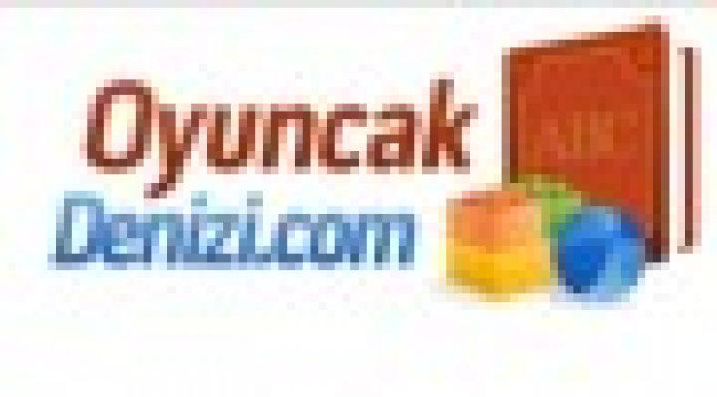 OyuncakDenizi.com Şikayet