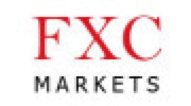 Fxc Markets Şikayet