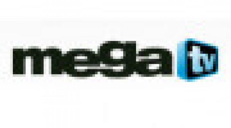 Mega TV Şikayet