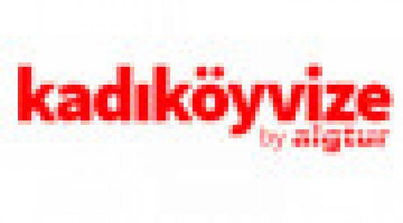 Kadikoy Vize Şikayet